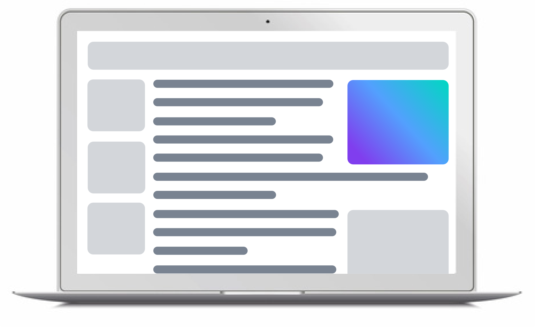 AdRoll - Digital Marketing Ad Sizes You Need to Know